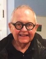 Emmett Davies Graybill (1931 - 2017)