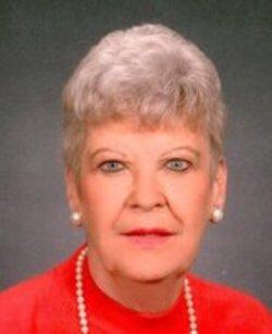 Emmy L._Smallwood