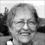 Enid Clarke Winchell (1924 - 2018)