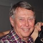 Eric C. Hodeen, MD
