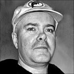 Eric M. Lundquist (1959 - 2018)