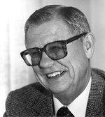 Erick K. Erickson Sr. (1923 - 2018)
