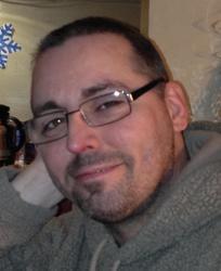Erik J._Buchanan