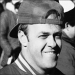 Ernest A. Richards Jr.,
