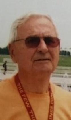 Ernest A._Stencel, Jr.