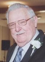 Ernest Cerveny