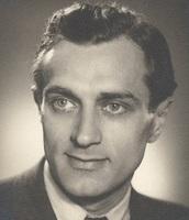 Ernest F._Dittmer