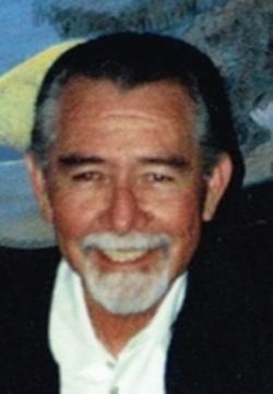 Ernest_Gutierrez