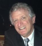 Ernest John DeMartini