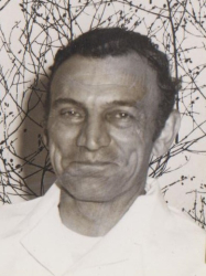 Ernest Joseph_Schiavoni, Sr.