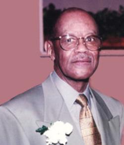 Ernest L._Jones