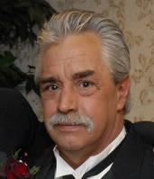 Ernest L._Laramee, Jr.