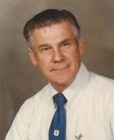 Ernest M._Sawley, Sr.