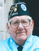 Ernest R. Heller
