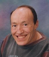 Ernest R._Silkey