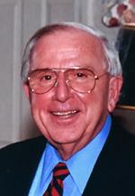 Ernest S. Bates (1930 - 2018)