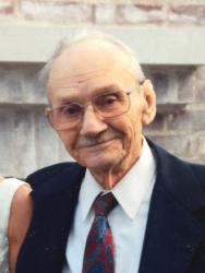 Ernest S._Mankus