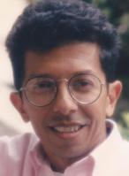 Ernest Steven_Palacios