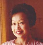 Estela E. Deffley (1934 - 2017)