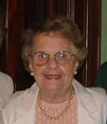 Ethel E._Doten