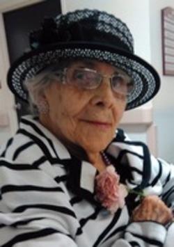 Ethel Laura_Rebelo