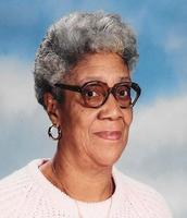Ethel M._Brace