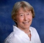 Ethel Marie Jones Glinka