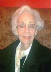 Ethel R._Pedrick