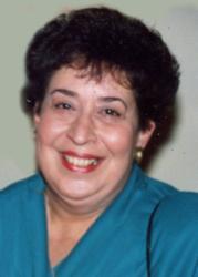 Ethel Shuman_Koplin