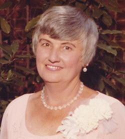 Ethel_Stewart