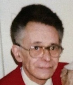Eugene B._Fontaine