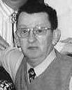 Eugene E._Maheu