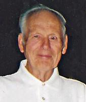 Eugene J._Nowak