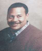 Eugene_Jones, Jr.