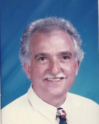 Eugene Louis_Sanchez