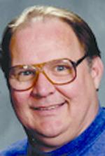 Eugene M. Kohler