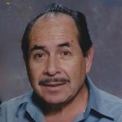 Eugene N._Maldonado