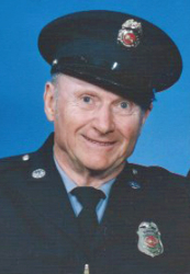 Eugene Ralph_Babcock