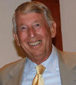 Eugene Taylor Blanton