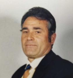 Eugenio_Pirri