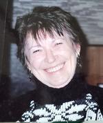 Eunice A. Bianco