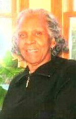 Eunice Russell