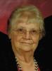 Eva Elaine Rollins (1925 - 2017)