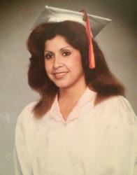 Evangelina Chavez_Martinez