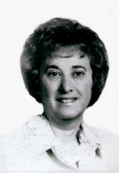 Evelyn A._Driscoll