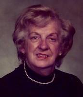 Evelyn A._Riordan