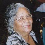 Evelyn M. Breathwaite