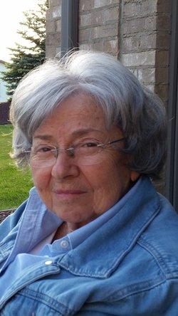 Evelyn M._Dawson