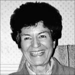 Evelyn M. Sullivan