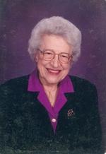 Evelyn O. Peloquin